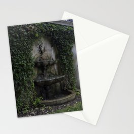 Longwood Gardens - Spring Series 216 Stationery Cards