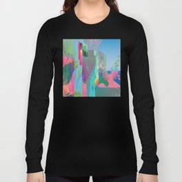 ullæ Long Sleeve T-shirt