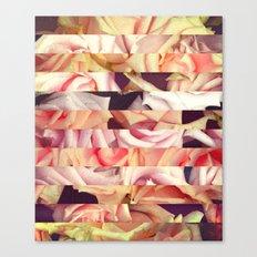 INGENUE Canvas Print