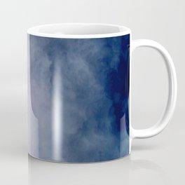 Storms and Sunset Coffee Mug