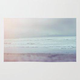 Ocean Pastel Rug