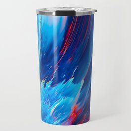 Zifma Travel Mug
