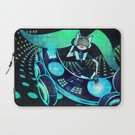 Xj Sona Laptop Sleeve