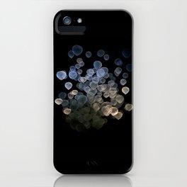 Go up iPhone Case