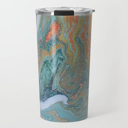 Moon Rock Travel Mug