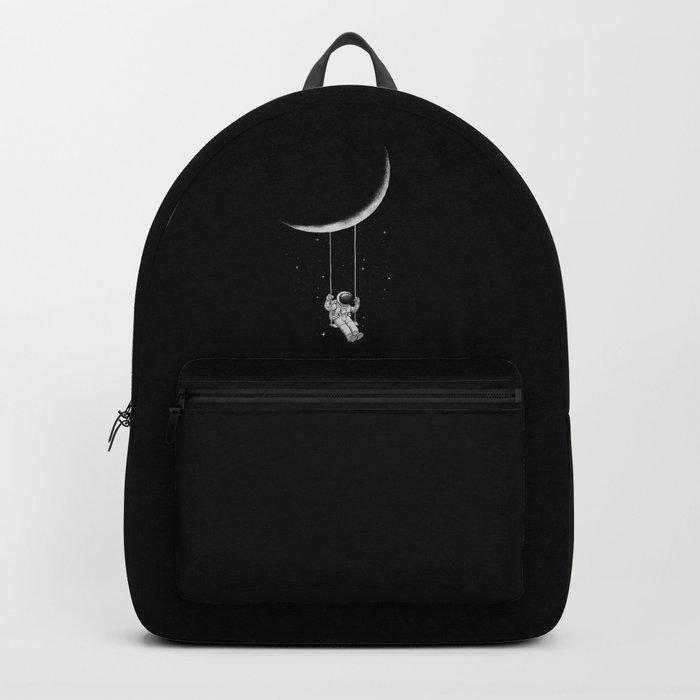 Moon Swing Rucksack