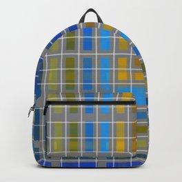religija Backpack