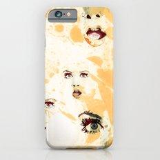 Chinola Slim Case iPhone 6s
