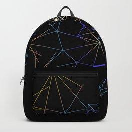 UNIVERSE 60 Backpack