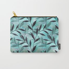 Light and Breezy Carry-All Pouch