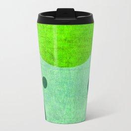 Bulbazaur! Travel Mug