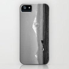 ARARAT iPhone (5, 5s) Slim Case