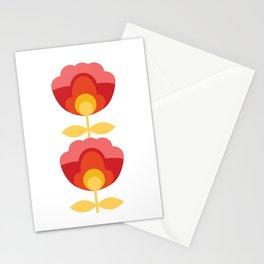 Patty Stationery Cards