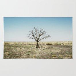 solo tree arizona Rug