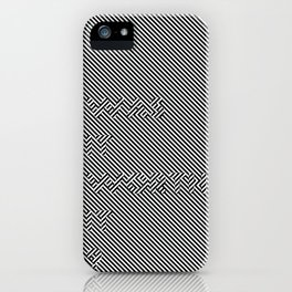 Was It Worth It? iPhone Case