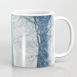 If Winter comes Coffee Mug