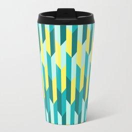 Homesick N.3 Travel Mug