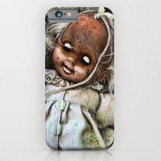 Doll Plague  iPhone 6 Slim Case