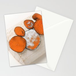 Assigned Function Art Print Stationery Cards
