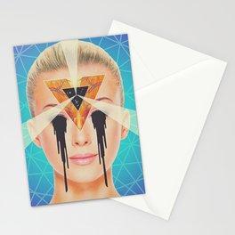 ultra Stationery Cards