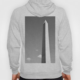 High in the Sky Hoody