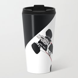 RA273 Travel Mug