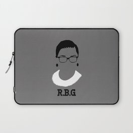 RBG Laptop Sleeve