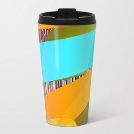 favor Travel Mug