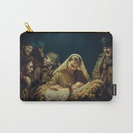 Child Carry-All Pouch