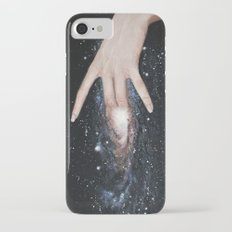 Andromeda iPhone 7 Slim Case
