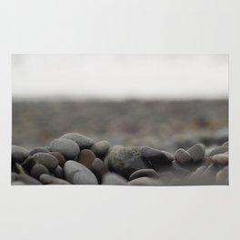 Ocean Stones Rug
