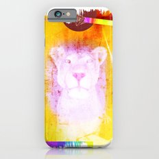the queen Slim Case iPhone 6s