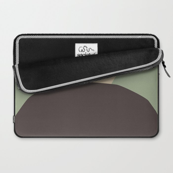 Deyoung Chocomint Laptop Sleeve