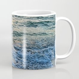 No More Missed  Opportunities Coffee Mug