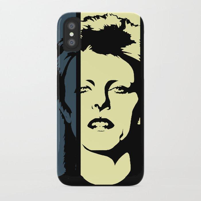 Perfect David Bowie Wall Art Mold - Art & Wall Decor - hecatalog.info