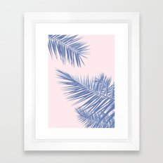 Another point of view Framed Art Print