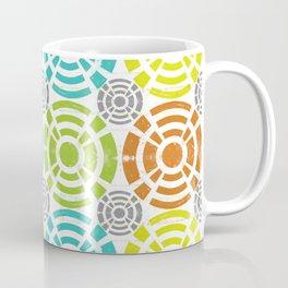 Spring Spurts Coffee Mug