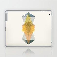 Translucent no. 03 Laptop & iPad Skin