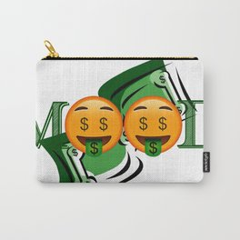 mood Carry-All Pouch