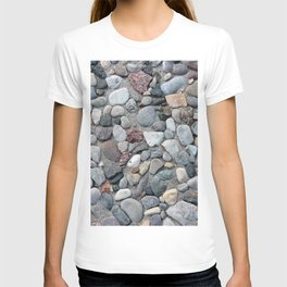 Pebble Beach T-shirt