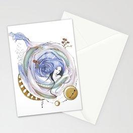 Hypnos Stationery Cards