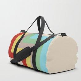 Angrboda Duffle Bag