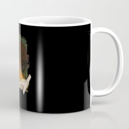 Fanny Eaton Coffee Mug