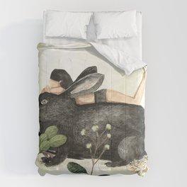 Best friends Comforters
