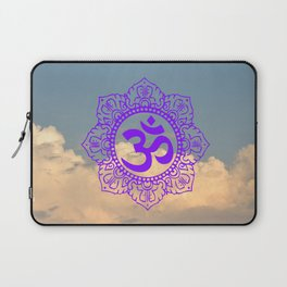 Namaste Creative Laptop Sleeve