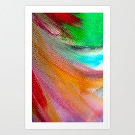 1.31 Art Print