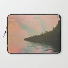 NSULA Laptop Sleeve