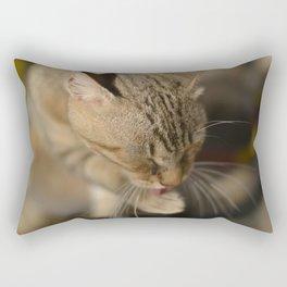 Lickat Rectangular Pillow