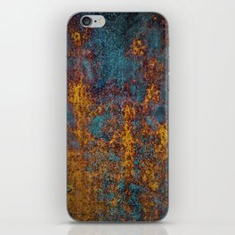 [dg] Mistral (Gehry) iPhone Skin