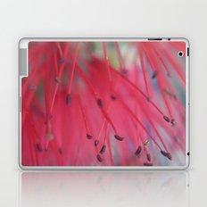 bottlebrush Laptop & iPad Skin